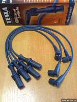 Провода зажигания высоковольтные Chery Amulet 1,6