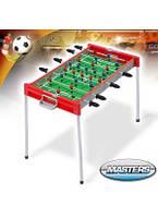 Футбольный стол Суперкубок Smoby 142300