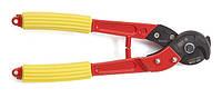 Ножницы кабельные НК-30М ШТОК