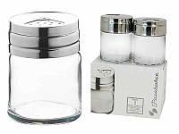 Набор: емкости для соли и перца Pasabahce (2 шт * 115 мг)