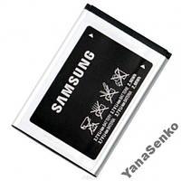 Батарея AB463446BU для Samsung E1125