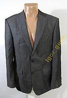 Пиджак NAVYBOOT  Размер: 48;   wool/mohair