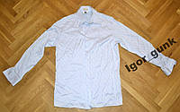 Рубашка VERSUS, 40, cotton, Italy, отл. сост.