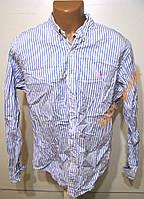 Рубашка POLO RALPH LAUREN, XXL, COTTON