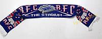 Шарф болельщика RFC THE STADIUM