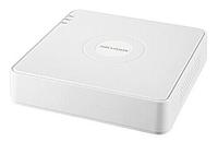 IP видеорегистратор Hikvision DS-7108NI-SN