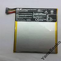 Батарея планшетов Asus FonePad HD7 ME372CG K00E