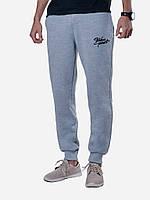 Спортивные штаны мужские осень/весна Urban Planet Type GRY