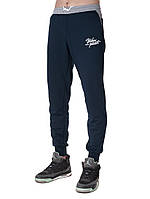 Спортивные штаны мужские осень/весна Urban Planet Hyper NM