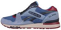 Мужские кроссовки Reebok GL 6000 (рибок)