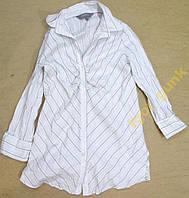 Блузка NEW LOOK, 8 Для беременных!