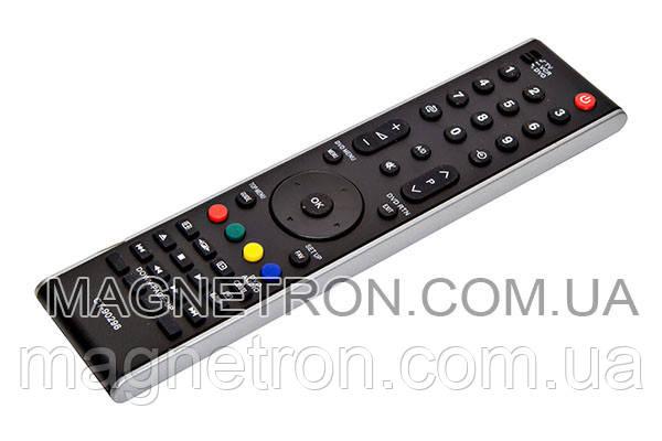 Пульт дистанционного управления для телевизора Toshiba CT-90296, фото 2