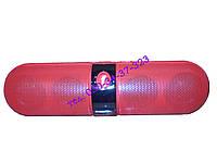 Колонка с Bluetooth NEEKA NK-BT808C