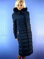 Пальто женское на тинсулейте. deify.com.ua  пальто Symonder 516 (50-60) DEIFY, PEERCAT, DAMADER, DECENTLY