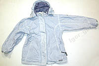 Куртка RUCANOR, S, со свитером из флиса!