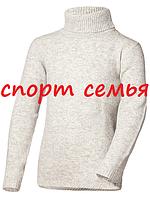 Свитерок для детей NORVEG Wool