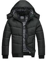 Зимние мужские куртки ПУХОВИКИ Отличного качества