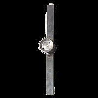 Фільера для комбікорма ― до екструдера ЕШ-40, фото 1