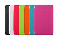 Чехол для Samsung Tab E 9.6' Т 560, в наличии