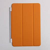 Чехол обложка, smart cover  для ipad mini 4