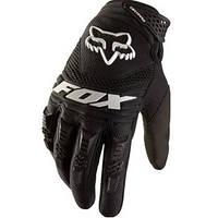 Перчатки FOX Dirtpaw, размер М