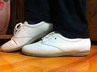 Easyspirit!Ортопедические кроссовки р.39 за 399гр