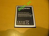 Аккумулятор SAMSUNG EB-L1K6ILA 1800mAh ОРИГИНАЛ!