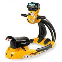 Игровой симулятор Мотоцикл Motor Drive Smoby 370202