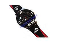 Часы мужские Adidas, *1600