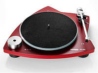 THORENS Проигрыватели виниловых дисков THORENS TD-309 (Made in Germany) Red Matte