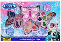 Косметика для девочек Frozen V79688В
