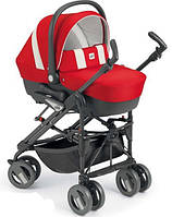 Детская коляска Cam Combi Tris