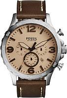 Мужские часы FOSSIL JR1512