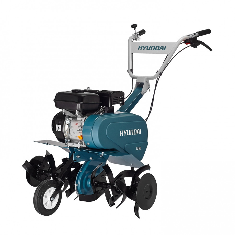 культиватор бензиновый hyundai t 850 цены