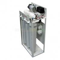 Система очистки воды Raifil RO 288-220-EZ производительность: 150 GPD