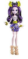 Кукла Monster High Элизабет Монстры на каникулах