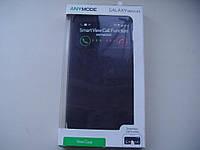 Чехол-книжка для Samsung i9200 Galaxy Mega 6.3