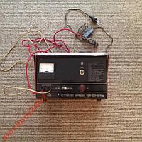 Зарядное, зарядка для автомобильных аккумуляторов
