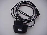 Оригинальное зарядное СЗУ  LG  microUSB  4.8V-0.4A