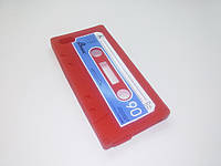 Ретро чехол-бампер для Apple iPhone 5