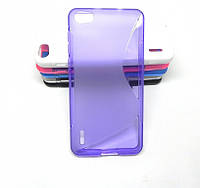 Чехол-бампер для Huawei Honor 6
