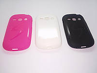 Чехол-бампер для Samsung Galaxy Fame S6810