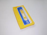 Ретро чехол-накладка для Iphone 5
