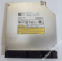 Привод DVD RW Dell Inspiron M5010 UJ8B1AEDB-B