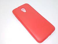 Чехол-бампер для HTC Desire 700/709d/7088/7060