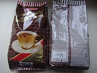 Hot Chocolate Drink (горячий шоколад) 1кг. Польша