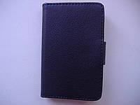 Чехол книжка для LG Optimus L3 E430/435