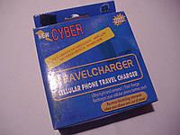 Сетевое зарядное СЗУ для LG 510/W3000 (качество)