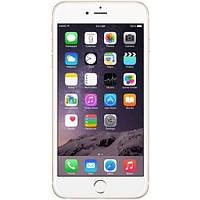 Apple iPhone 6 Plus (64GB (Gold))
