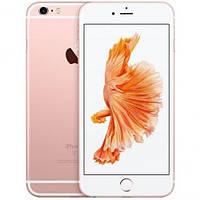 Apple iPhone 6S Plus (64GB (Rose Gold))